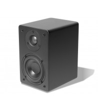 TruAudio CT-4