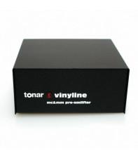 Фонокорректор Tonar Vinyline MC/MM Pre-Amp