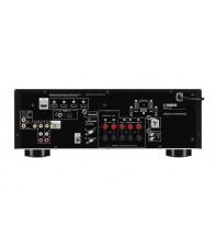 AV-ресивер Yamaha RX-V385 Black