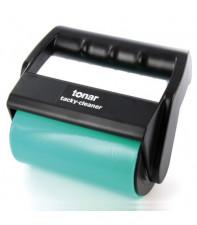 Роликовый очиститель пластинок Tonar Tacky Cleaner