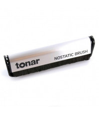 Щетка антистатическая Tonar Nostatic Brush