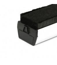 Щетка комбинированная антистатическая для винила Tonar Dust Jockey Brush