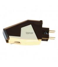 Головка звукоснимателя, тип ММ: Tonar 3474 EP cartridge