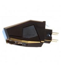 Головка звукоснимателя, тип ММ: Tonar 3482 P Cartridge