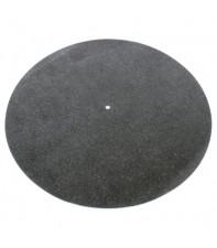 Кожаный антистатический мат Tonar Black Leather Mat