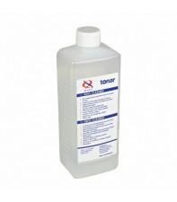 Жидкость для мойки виниловых пластинок Tonar QS Cleaner 1.0 л