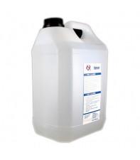 Жидкость для мойки виниловых пластинок Tonar QS Vinyl Cleaner 5.0 л