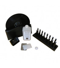 Моечная машина для мойки пластинок Tonar Knosti Record Washing Machine