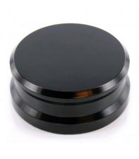 Прижим (клэмп) для пластинок Tonar Record Weiht 760 gr.
