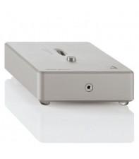 Фонокорректор Clearaudio Smart Phono Headphone V2 со выходом для наушников (EL027/H/B, MM/MC)