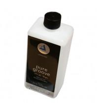 Жидкость для мытья пластинок Clearaudio Pure Groove Shellac 1.0 л (AC048/SH/100)