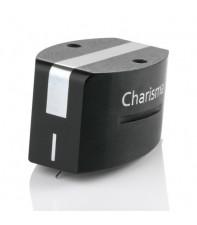Картридж Clearaudio Charisma V2 MM (MM013)