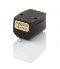 Картридж Clearaudio Talismann V2 Gold MC (MC022/V2)