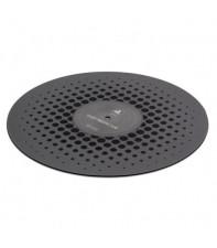 Пылезащитная крышка для диска Сlearaudio Dustprotector AC 144