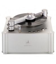 Вакуумная машина для мойки виниловых дисков Clearaudio Double Matrix Professional