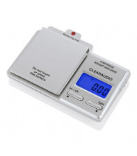 Весы электронные прецизионные Clearaudio Cartridge Weight Watcher AC 094