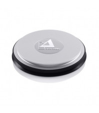 Прижим для защиты лейбла пластинок Clearaudio Smart Seal AC105