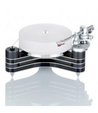 Шасси проигрывателя виниловых дисков Clearaudio Innovation TT 027