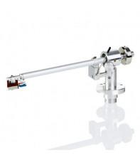 Тонарм Clearaudio Radial tonearm Satisfy TA 014 Silver Aluminium