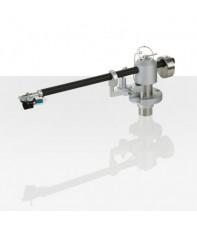"Тонарм Clearaudio Radial tonearm Unify carbon black tonearm 9 "", TA 010 /SI"