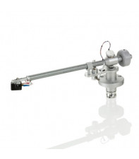 Тонарм Clearaudio Radial tonearm Verify Tone Arm TA 035