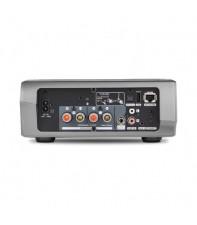 Усилитель беспроводной HEOS Amp HS2