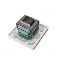 Регулятор громкости DV audio P-60
