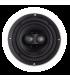 TruAudio CPD - 8