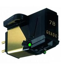 Головка звукоснимателя Grado 78 C