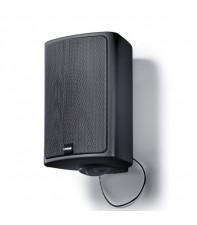 Акустическая система Canton Pro XL.3