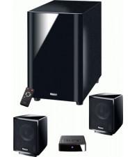 Комплект акустики Magnat Multimedia 2100 Digital