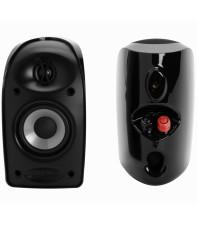 Комплект акустики Polk audio TL 1600