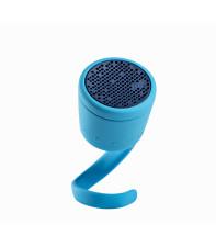 Акустическая система Polk audio Swimmer Duo