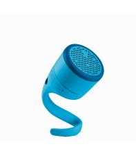 Акустическая система Polk audio Swimmer Jr
