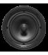 TruAudio PP - 6