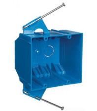 Монтажная коробка Carlon B232A-UPC