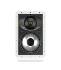 Monitor Audio WT280 IDC