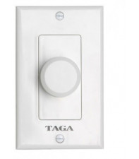 Регулятор громкости Taga Harmony TVR-10