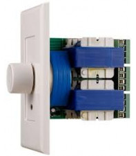 Регулятор громкости Taga Harmony TVR-10 IR