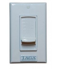 Регулятор громкости Taga Harmony TVR-7SL
