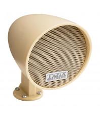 Всепогодная акустика Taga Harmony TRS-5L