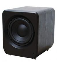 Сабвуфер Taga Harmony Platinum SW-10 v.2