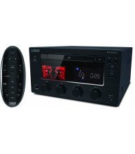 CD-проигрыватель Taga Harmony HTR-1000CD Black