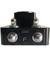 Усилитель TAGA Harmony HTA-700B