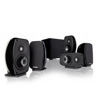 Комплект акустической системы Paradigm Cinema™ 100 CT