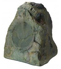 Акустическая система Paradigm Rock 60 SM