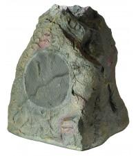 Акустическая система Paradigm Rock 80 SM