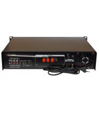 Трансляционный микшер-усилитель DV audio MA-60
