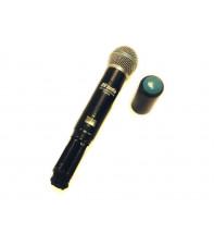Ручной микрофон в пластиковом корпусе для PGX-24