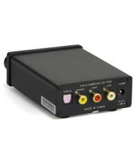 SMSL SD793-II